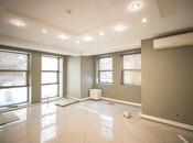 7 otaqlı ofis - Yasamal r. - 300 m² (13)