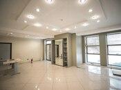 7 otaqlı ofis - Yasamal r. - 300 m² (14)