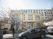 7 otaqlı ofis - Yasamal r. - 300 m² (17)