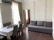 2 otaqlı köhnə tikili - Sahil m. - 50 m² (5)
