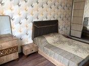 2 otaqlı köhnə tikili - Sahil m. - 50 m² (11)