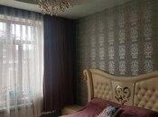 4 otaqlı ev / villa - Pirallahı r. - 100 m² (18)