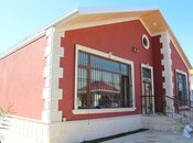 4 otaqlı ev / villa - Pirallahı r. - 100 m² (3)