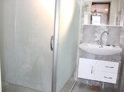 4 otaqlı ev / villa - Pirallahı r. - 100 m² (45)