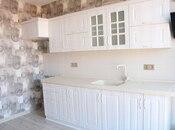 4 otaqlı ev / villa - Pirallahı r. - 100 m² (29)