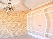 4 otaqlı ev / villa - Pirallahı r. - 100 m² (27)
