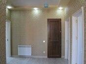 4 otaqlı ev / villa - Pirallahı r. - 100 m² (24)