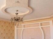 4 otaqlı ev / villa - Pirallahı r. - 100 m² (26)
