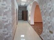 Дача - пос. Мардакан - 170 м² (7)