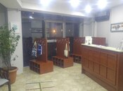 8-комн. офис - м. Иншаатчылар - 280 м² (7)