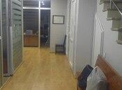 8-комн. офис - м. Иншаатчылар - 280 м² (3)