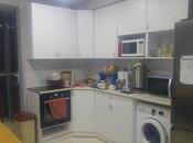 8-комн. офис - м. Иншаатчылар - 280 м² (6)