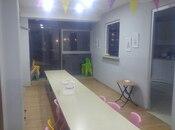 8-комн. офис - м. Иншаатчылар - 280 м² (5)