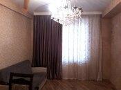 2-комн. новостройка - м. Мемар Аджеми - 56 м² (2)