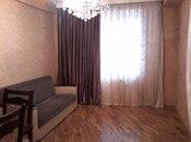 2-комн. новостройка - м. Мемар Аджеми - 56 м² (3)