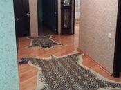 3-комн. новостройка - пос. 9-й мкр - 135 м² (11)