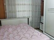 4 otaqlı ev / villa - Masazır q. - 160 m² (6)