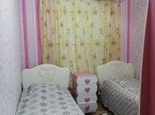 4 otaqlı ev / villa - Masazır q. - 160 m² (4)