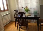 3 otaqlı köhnə tikili - Nəriman Nərimanov m. - 70 m² (11)