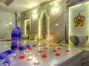 8 otaqlı ev / villa - Badamdar q. - 500 m² (21)