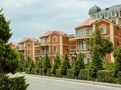 8 otaqlı ev / villa - Badamdar q. - 500 m² (28)