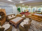 8 otaqlı ev / villa - Badamdar q. - 500 m² (22)
