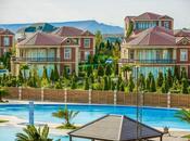 8 otaqlı ev / villa - Badamdar q. - 500 m² (13)
