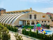 8 otaqlı ev / villa - Badamdar q. - 500 m² (26)