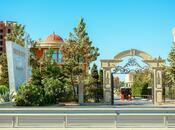 8 otaqlı ev / villa - Badamdar q. - 500 m² (25)