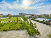 8 otaqlı ev / villa - Badamdar q. - 500 m² (24)