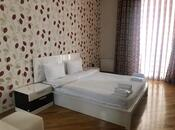 8 otaqlı ev / villa - Badamdar q. - 500 m² (7)
