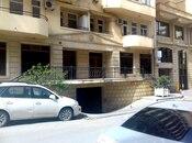 5 otaqlı yeni tikili - İçəri Şəhər m. - 360 m² (32)