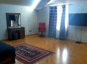 5 otaqlı yeni tikili - İçəri Şəhər m. - 360 m² (22)