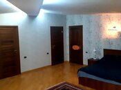 5 otaqlı yeni tikili - İçəri Şəhər m. - 360 m² (21)