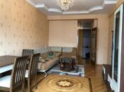 3 otaqlı yeni tikili - Nəriman Nərimanov m. - 94 m² (3)
