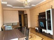 3 otaqlı yeni tikili - Nəriman Nərimanov m. - 94 m² (5)