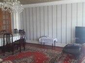 4 otaqlı köhnə tikili - Gəncə - 100 m² (12)