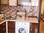 2 otaqlı yeni tikili - Bakıxanov q. - 58 m² (10)