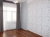 3 otaqlı yeni tikili - Elmlər Akademiyası m. - 130 m² (15)
