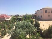 Bağ - Koroğlu m. - 170 m² (7)