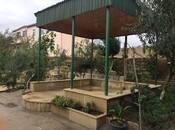 Bağ - Koroğlu m. - 170 m² (9)
