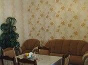 3 otaqlı ev / villa - Gəncə - 92 m² (3)