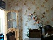 3 otaqlı ev / villa - Gəncə - 92 m² (2)
