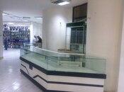 Obyekt - Sahil m. - 4 m² (3)