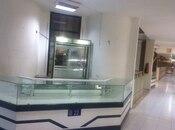Obyekt - Sahil m. - 4 m² (9)