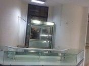 Obyekt - Sahil m. - 4 m² (5)