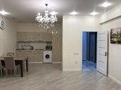 2 otaqlı yeni tikili - Şah İsmayıl Xətai m. - 75 m² (10)