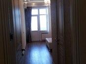 3 otaqlı yeni tikili - Badamdar q. - 140 m² (11)