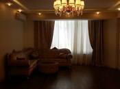 3 otaqlı yeni tikili - Badamdar q. - 140 m² (5)