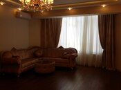 3 otaqlı yeni tikili - Badamdar q. - 140 m² (4)